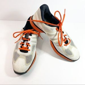 Nike Men's Lunar Ascend II Golf Shoes Cleat